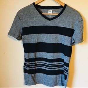 BDG Urban Outfitters Slim Fit Tee